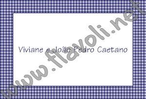 flavoli.net - Papelaria Personalizada 0614529a6e